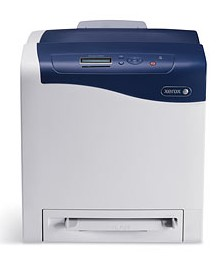Xerox Phaser 6500 Driver Download