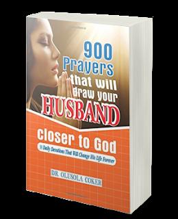 https://www.amazon.com/Prayers-that-will-husband-closer/dp/1547053615/ref=asap_bc?ie=UTF8