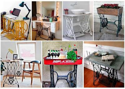 Cara Mendesain Interior Rumah Minimalis Yang Baik 2