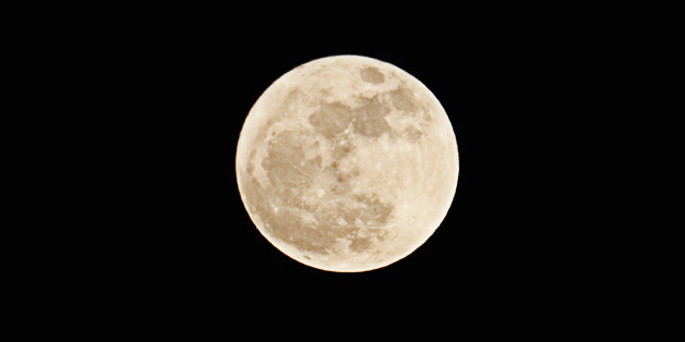 Full-Moon-Can-Reduce-Children-Sleep-a-little