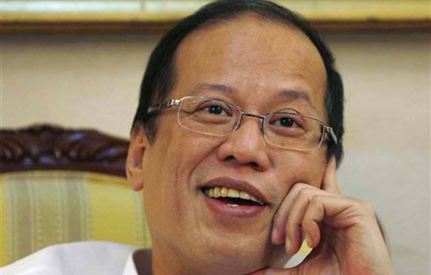 Image result for noynoy abnormal
