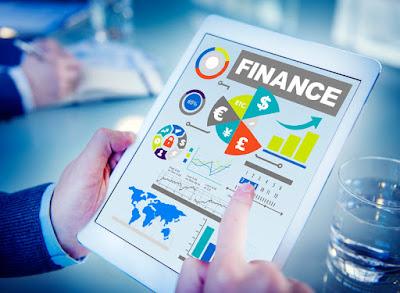 Pinjam Uang Online Tanpa Slip Gaji