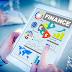 Freelancer Juga Bisa Pinjam Uang Online Tanpa Slip Gaji, Begini Caranya