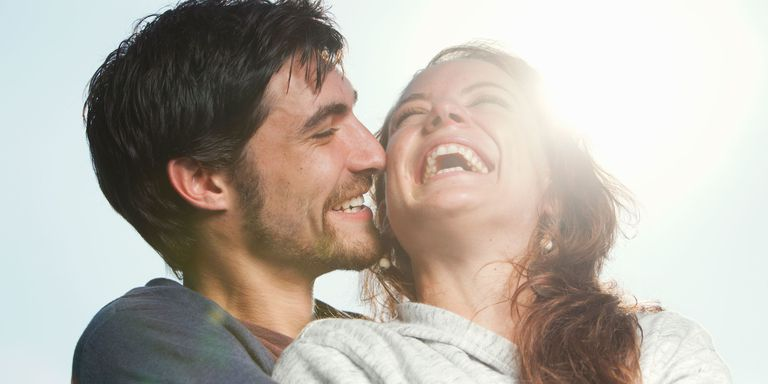 how-to-have-more-freshing-sex-life-in-marriage