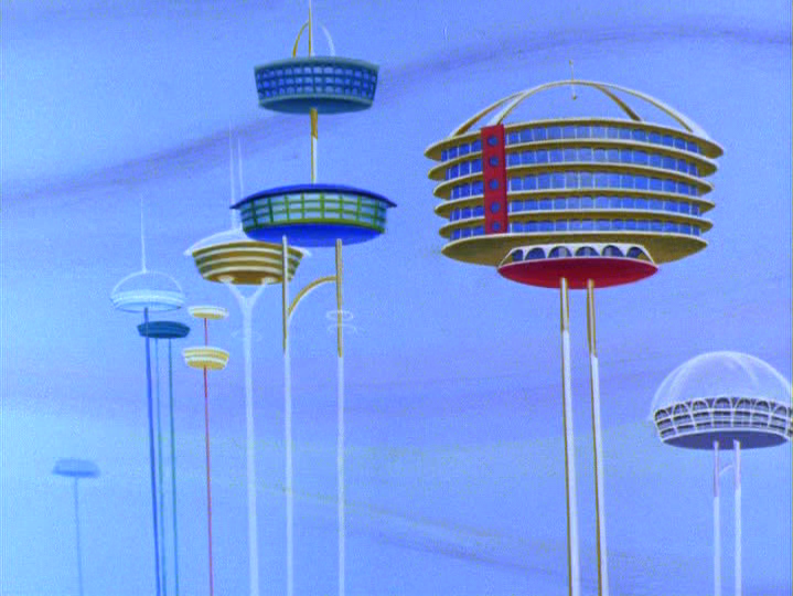 JETSONS%2BNOT%2BSPACE%2BNEEDLE.png
