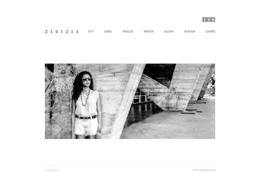 d3c0e442c7fa6 Hugo Galindo  Zerezes + DIY + Provador virtual