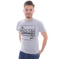 tricou-vans-pentru-barbati-9