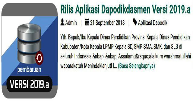 https://www.dapodik.co.id/2018/09/rilis-aplikasi-dapodikdasmen-versi-2019.html