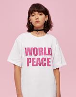 http://localheroesstore.com/index.php/pln/tees/world-peace-oversized-tee.html