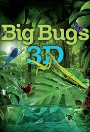 Watch Big Bugs Online Free 2012 Putlocker