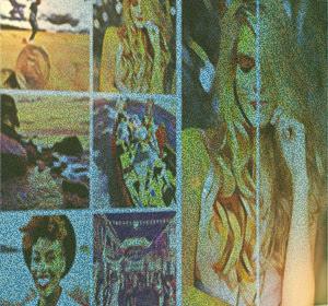 Tak Hanya Mampu Edit Gambar Secara Offline, Aplikasi Prisma Kini Mampu Mengolah Video Dengan Efek Keren