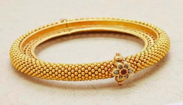 Bangles Jewellers Bahrain Bridal Gold Jewelry Bangles And Bracelet 77