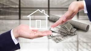 Kesulitan Mendapatkan Pinjaman Untuk Investasi Properti