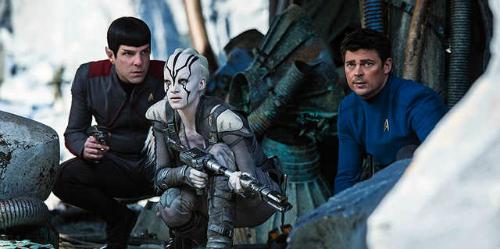 star-trek-beyond-sofia-boutella-spock-bones