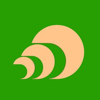 Kimbo app