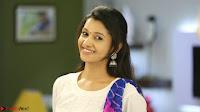 Priya Bhavani Shankar (1).JPG