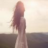 Kumpulan Puisi Tentang Hati yang Rapuh | Puisi Kesedihan Hidup