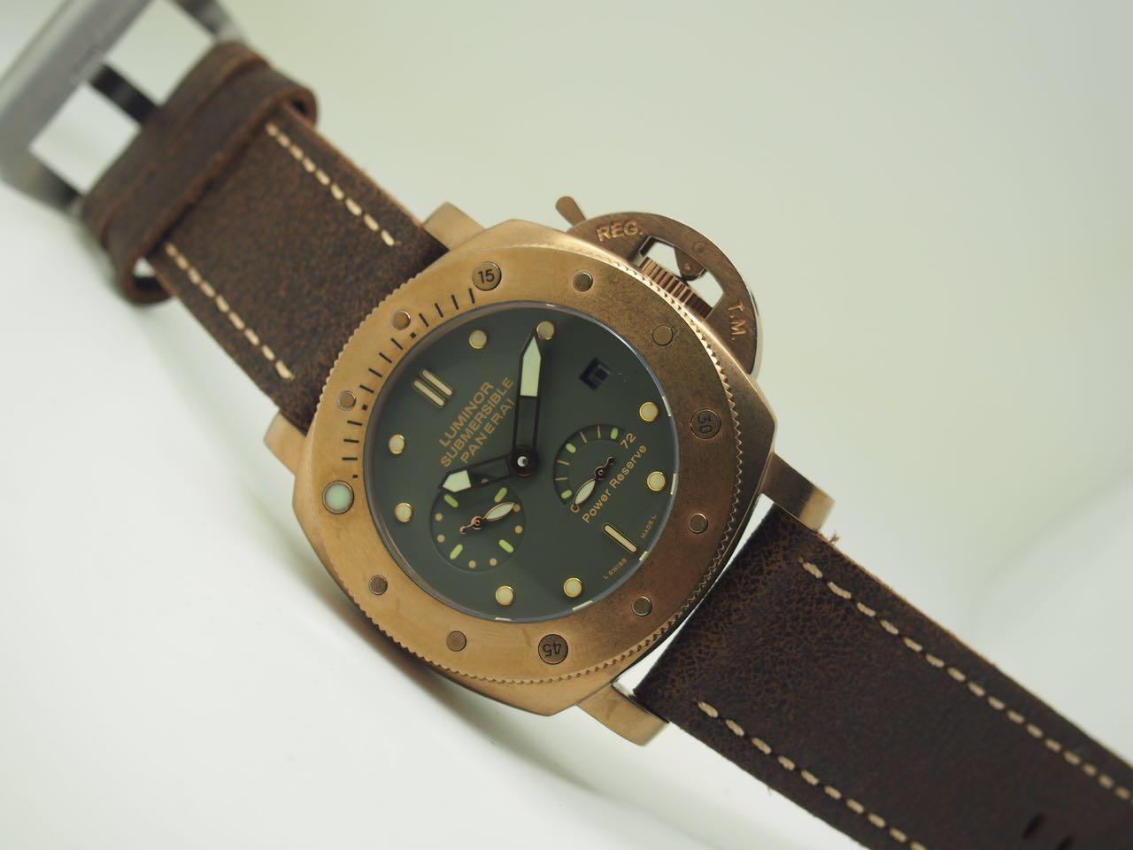 High grade malaysia replica watches high grade panerai replica watch for Replica watches