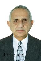 جامعة الدول العربية قمة دمشق ... إشكالية العلاقة السورية اللبنانية