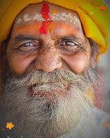 sant aur mata | spiritual thought | संत और माता की रोचक कहानी