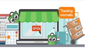 buka toko di tokopedia