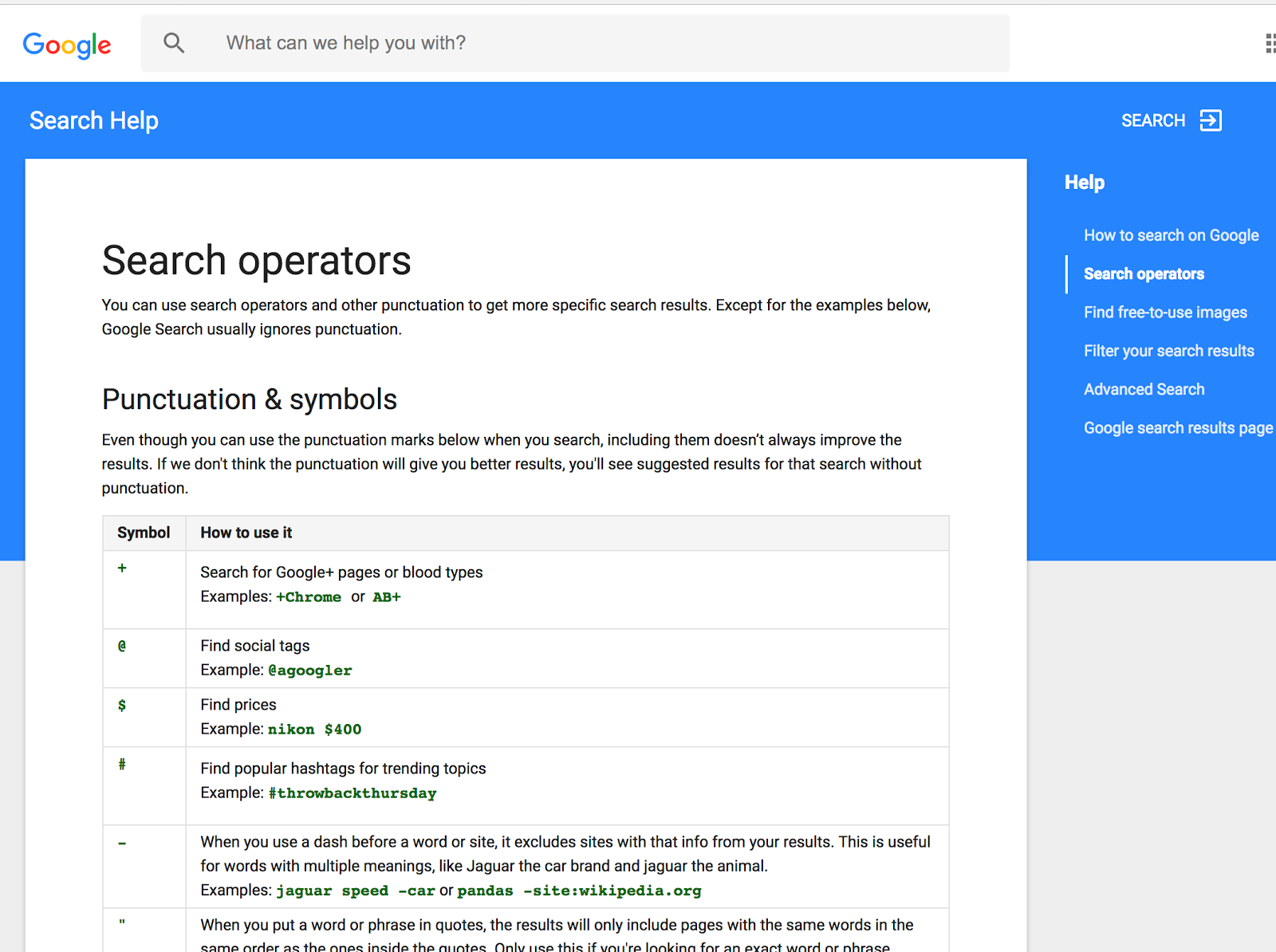 Genealogy's Star: How to do Custom Searches with Google for