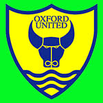 Oxford United www.nhandinhbongdaso.net