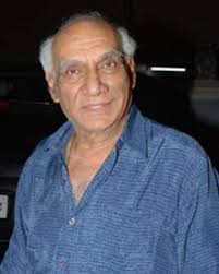 Yash Chopra Biography Age, Height, Profile, Family, Wife, Son, Daughter, Father, Mother, Children, Biodata, Marriage Photos.