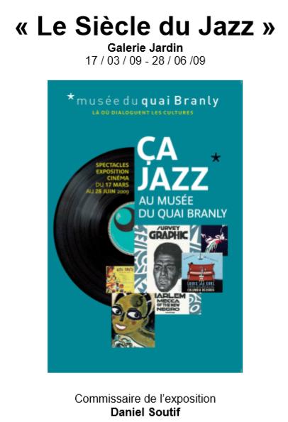 Archives Musique Facteurs Marchands Luthiers Musique De Jazz Et