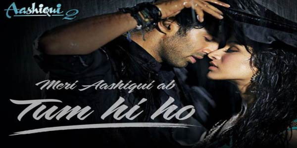 Meri-Aashiqui-Ab-Tum-Hi-Ho-Aashiqui-2-(2013)