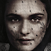 MUST WATCH: 'MY COUSIN RACHEL' MOVIE TRAILER WITH RACHEL WEISZ AND SAM CLAFLIN