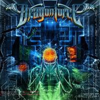 [2014] - Maximum Overload [Special Edition]