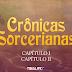 Crônicas Sorcerianas: Conselhos de Palomino e Ida a Greenshore