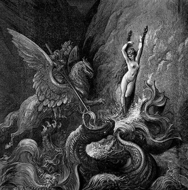 Śpiąca Królewna, Baśnie Duńskie, Baśnie dla dorosłych, baśnie na warsztacie, mateusz Świstak, król lindor, męskość i kobiecość, baśnie o smokach,