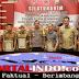Kapolda Sulsel Silaturahmi Dengan Forkopimda Sulsel, Ketua RT/RW se Makassar Raya