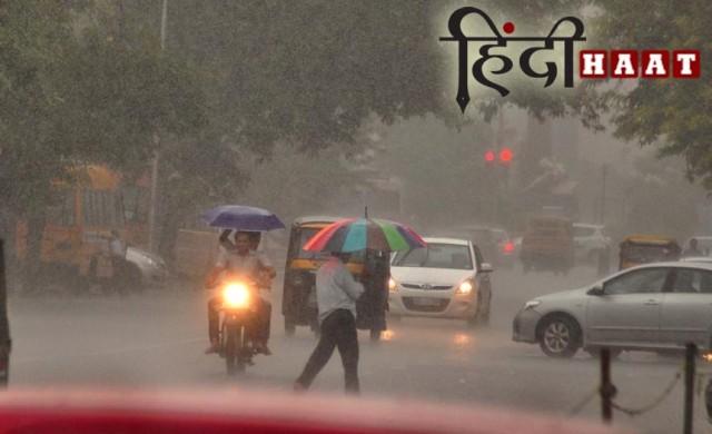 rainy season, rainy season essay,rainy season hindi,वर्षा ऋतु का महत्व, वर्षा ऋतु पर निबंध,वर्षा ऋतु कब आती है, वर्षा ऋतु पर हिन्दी में निबंध