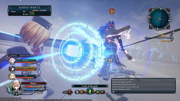 cyberdimension-neptunia-4-goddesses-online-pc-screenshot-www.ovagames.com-3