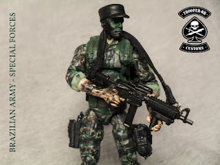 gi joe custom 8