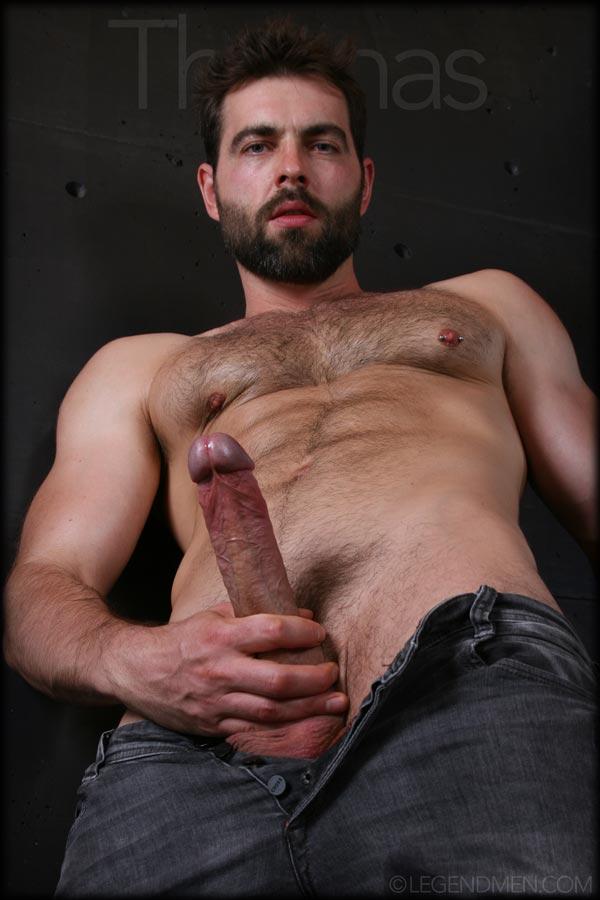 Naked tom felt, amisha patel nude sax bollywood