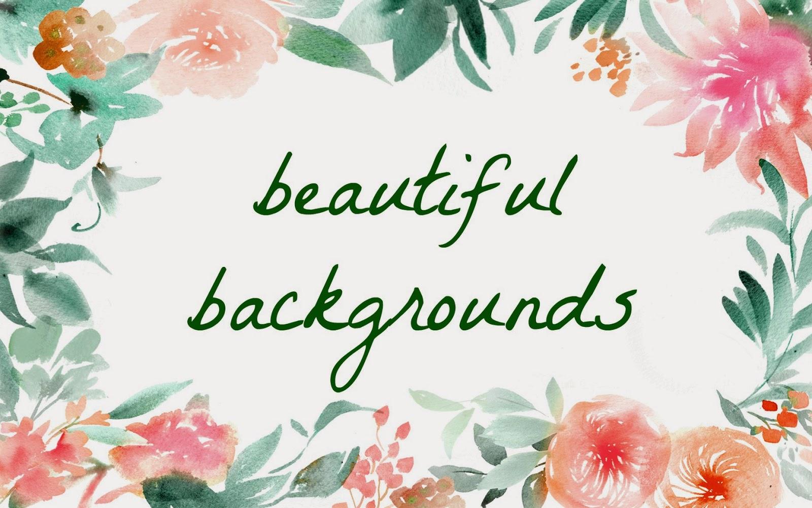 Log Home Design App 10x Beautiful Background Iris Girlscene
