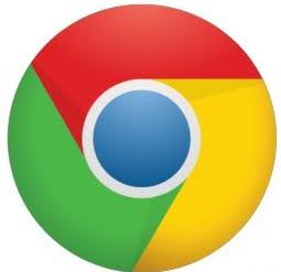 متصفح جوجل كروم اخر اصدار