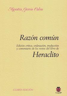 http://www.editoriallucina.es/articulo/razon-comun-lecturas-presocraticas-ii-r_10.html