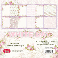 http://www.scrappasja.pl/p13701,cpb-wd15-bloczek-15x15-craft-you-design-white-day.html