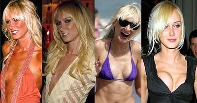 Britney spears very satisfying 8