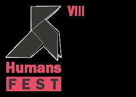 VIII edición del Festival Internacional de Cine y Derechos Humanos de Valencia, Humans Fest