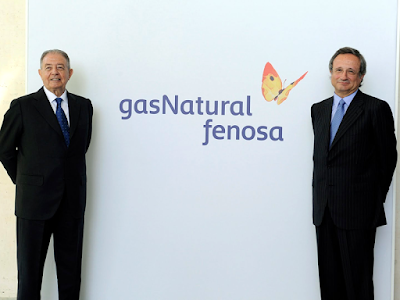 ALTA GAS NATURAL