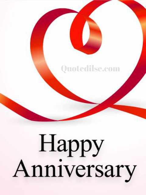 anniversary quotes in hindi for wife