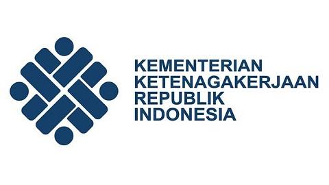 Info Lowongan Pekerjaan Terbaru, Cek dan Kunjungi Informasi Pasar Kerja Nasional Kemnaker