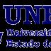 UNEB VAI DIVULGAR CRONOGRAMA DE REOFERTA DE COMPONENTES CURRICULARES PARA QUE ESTUDANTES POSSAM CONCLUIR CURSOS
