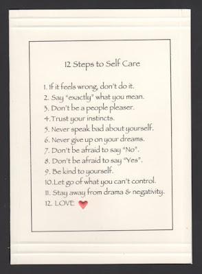 https://www.etsy.com/listing/174701364/12-steps-to-self-care?ref=hp_rf
